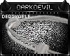 DD|M Wire Halo v1