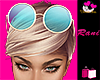 R🛍 She Bop Glasses