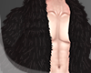 .FUR. jacket lyr II