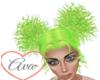 Suki Spring Green