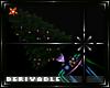 DD|Holiday Tree Deco!