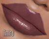 Prisca Lipstick