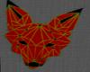 Dunkleman Fox