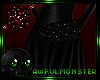 Dark Xmas