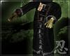 忍 Jiangshi Robe 3