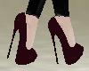 Wine Heels