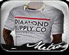 M|DMND Root Shirt