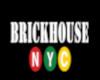 BrickhouseNYC