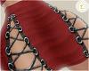 £. Lace Skirt V5 RL