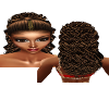 Kelly PonyTail Brown