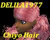 D77-Chiyo hair-tragedy