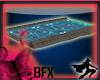 BFX Straight Stream