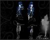 ((MA))Frost Lolita Dress