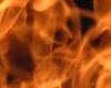 fire shirt
