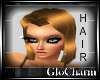 Glo*Nora Hair~LightBrown