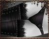 [Ry] Vindiveta B Dusk 2