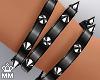 #Savage - Bracelets R