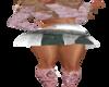 pastel pretty /fullfit