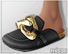 $ Chain Slides DRVB