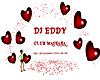 eddy sing