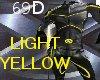 {69D}X-SquadSuit LIGHT Y