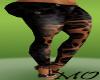 *MS*AnimalisticBooty xxl
