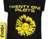 Twenty One Pilots Trench