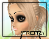 !F Blonde SAEMI