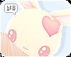 🍘 Chibi Bunny