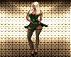 Christmas Dress v1