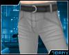 [Ty] Grey Skinny Jeans