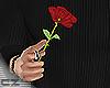 cz � Valentine