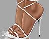 Cancer heels