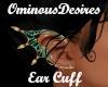Elf EarCuffs