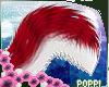 ♡Gio Tails v2♡