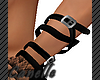 Bracelet Gauche Canelle