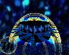 Blue Galaxy Club