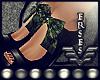 -V- Camo Affair Heels