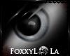 FL : Grey Wolf M/F