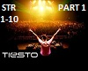 Adagio For Strings - Pt1