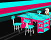 kids table multi scaled