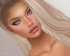 $ Blanda Blonde