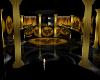 Golden Rose Mansion