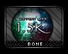 //B//Support Bone 1.5k