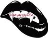 VD sticker 3