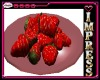 Her: Strawberries