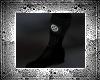 .-| Xtreme Hero Boots