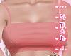 ♡ Snow Top