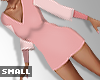 HD Mini Dress Small