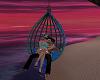 swing cuddles